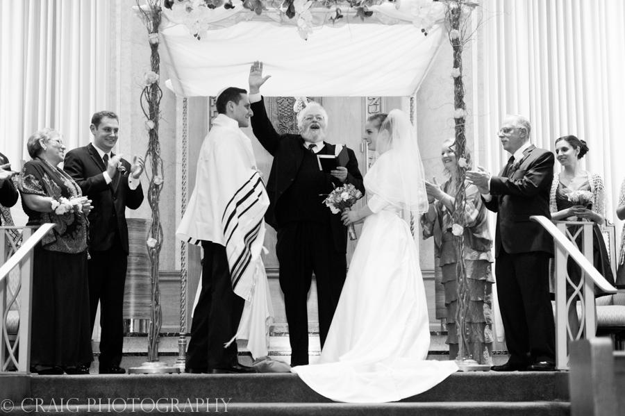 Tree of Life Pittsburgh Weddings-0040