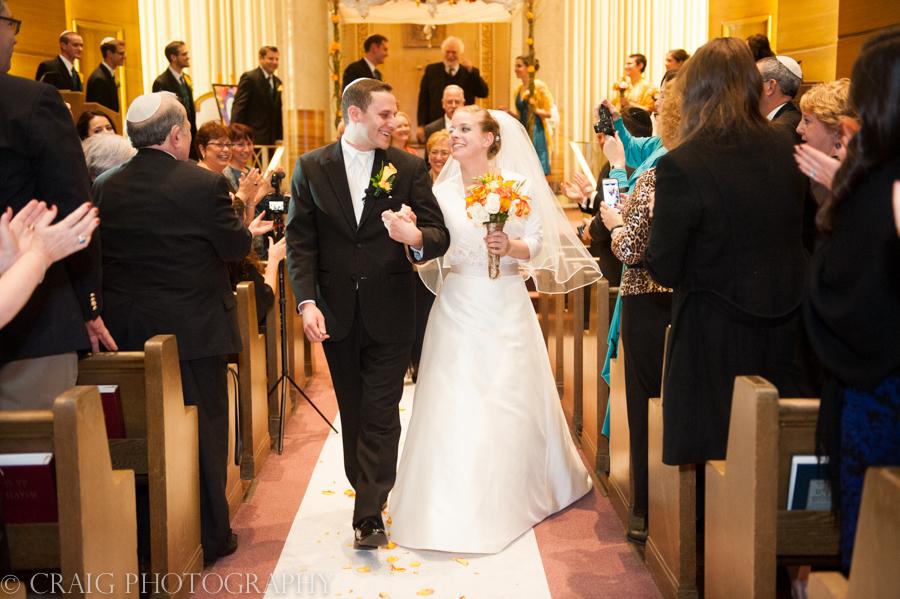 Tree of Life Pittsburgh Weddings-0042