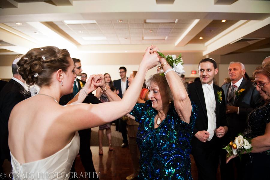 Tree of Life Pittsburgh Weddings-0054