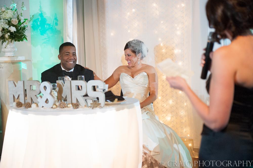 New Year's Eve Wedding WV-0057