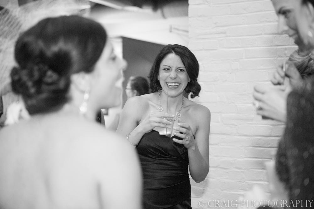 New Year's Eve Wedding WV-0081