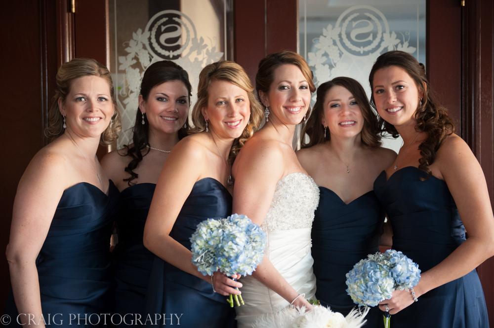 Priory Weddings Pittsburgh-0040