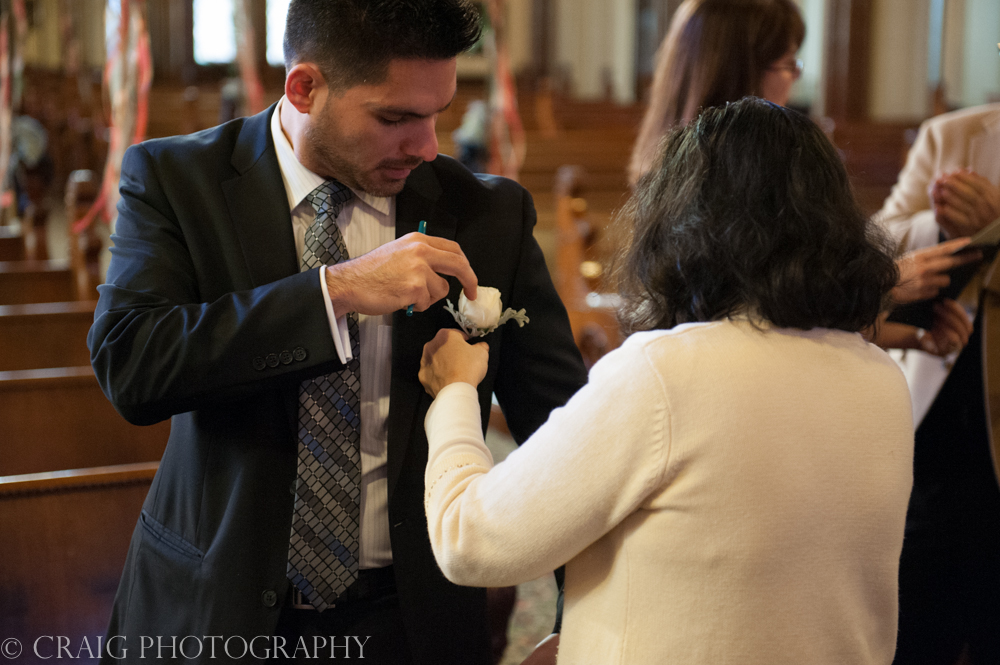 Priory Weddings Pittsburgh-0042