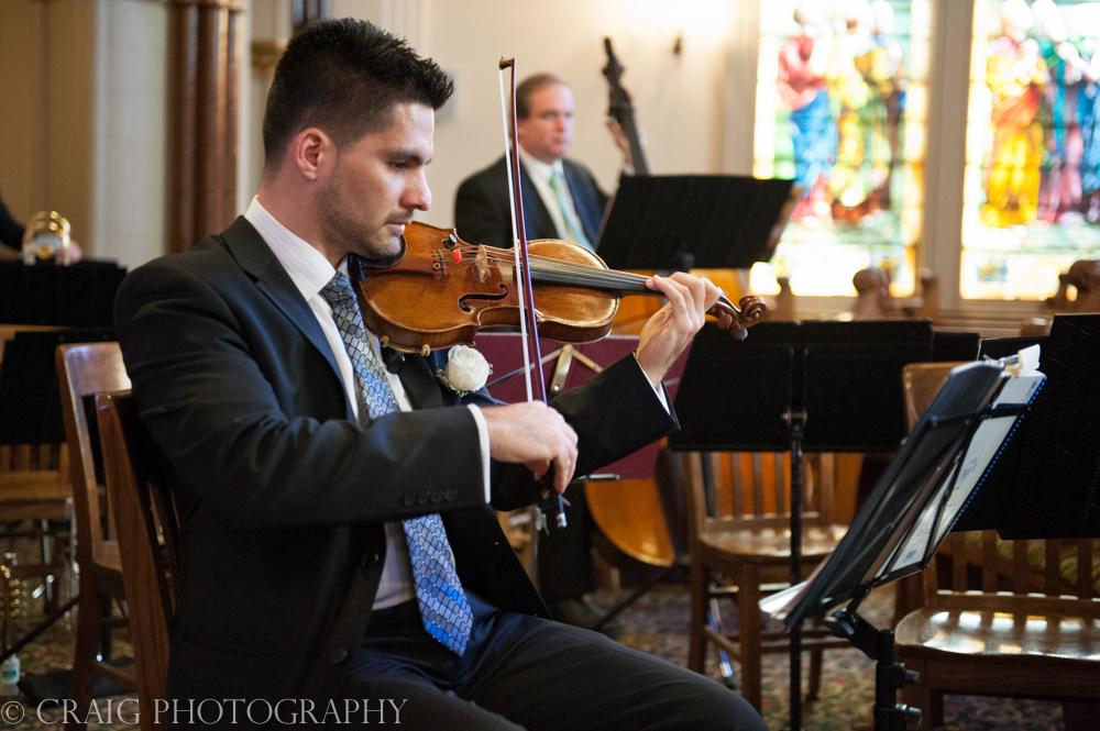 Priory Weddings Pittsburgh-0043