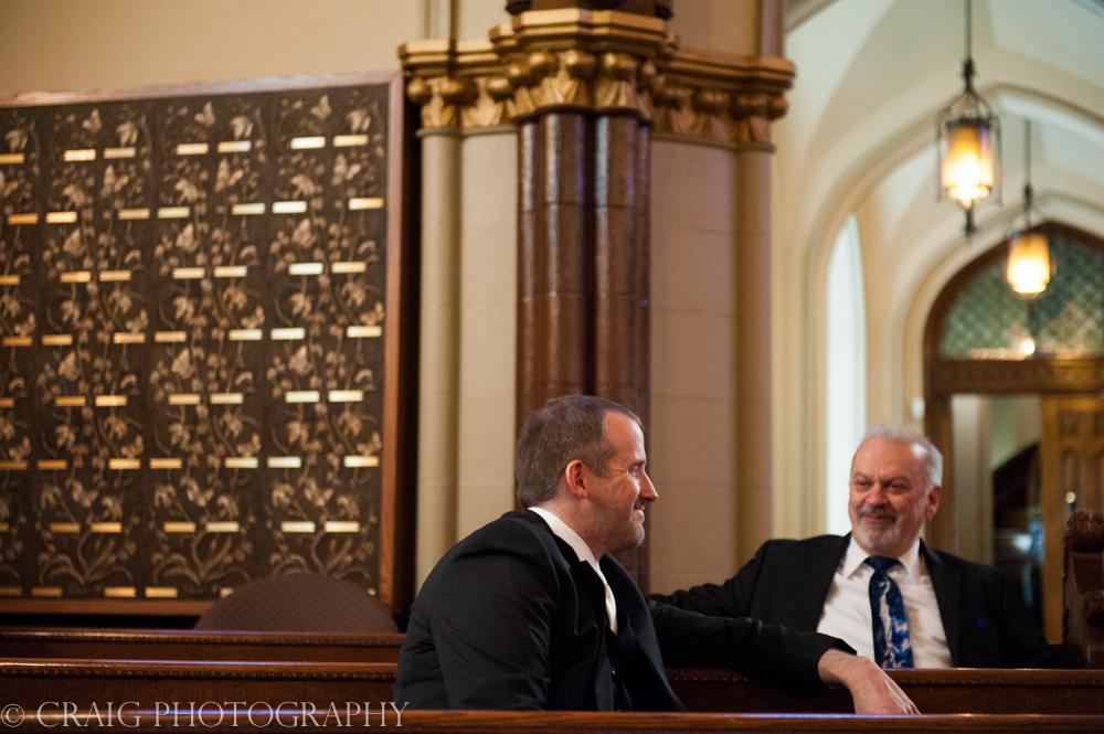 Priory Weddings Pittsburgh-0045
