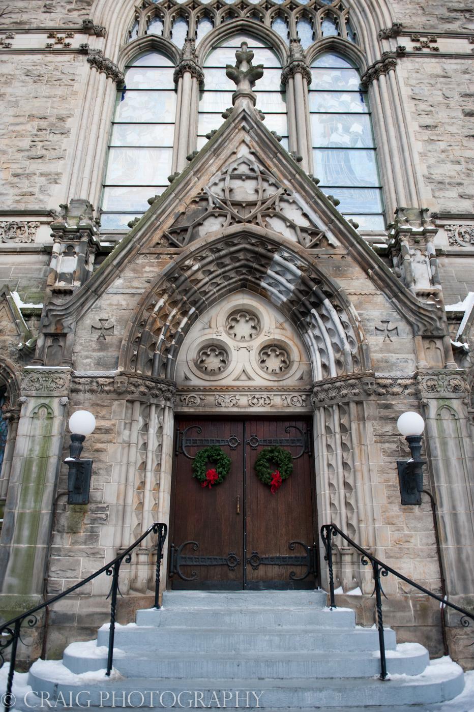 Priory Weddings Pittsburgh-0046