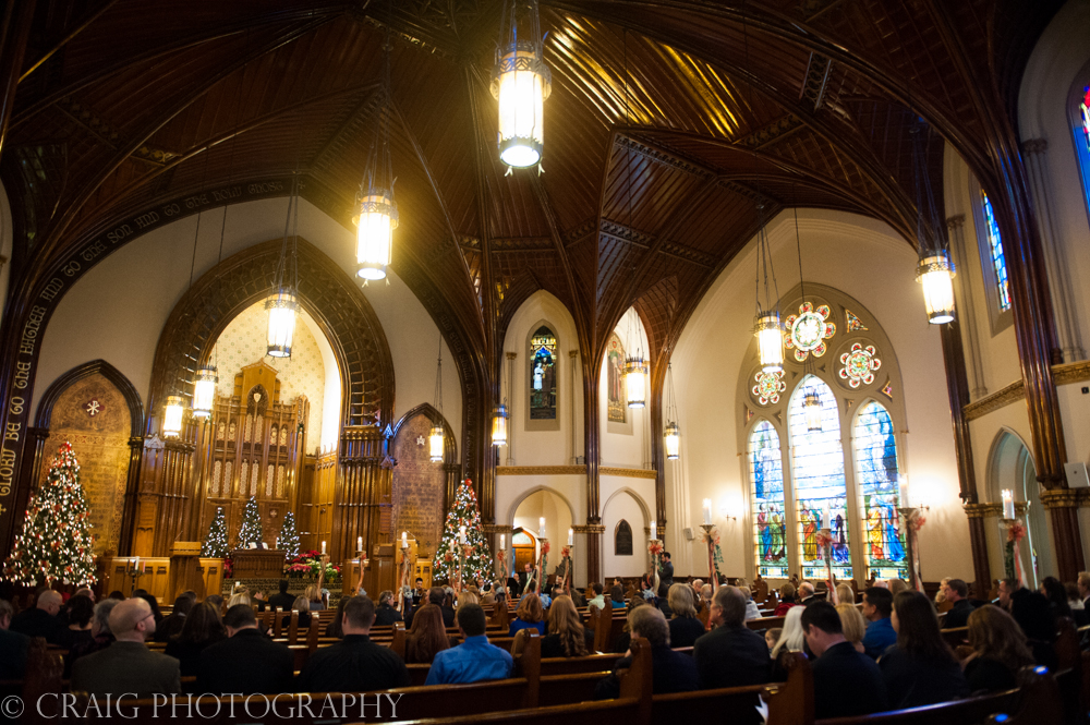 Priory Weddings Pittsburgh-0047