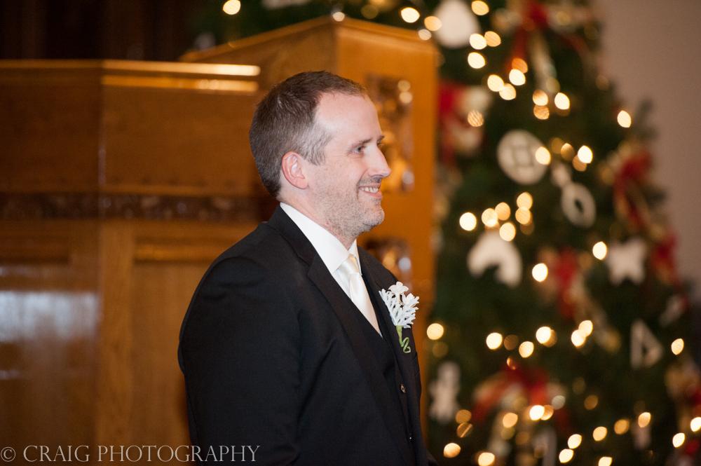 Priory Weddings Pittsburgh-0048