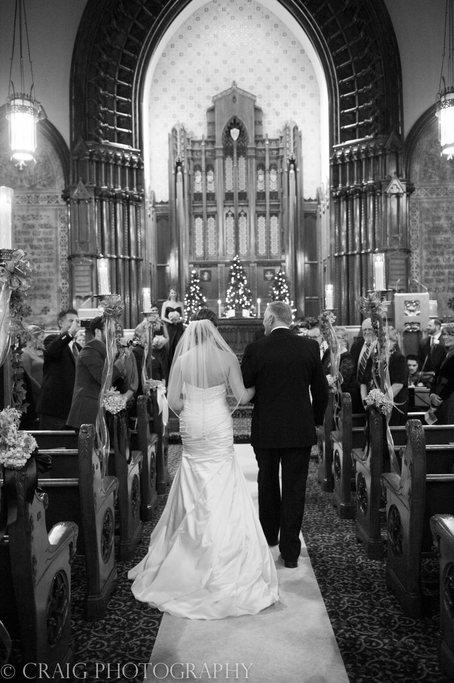Priory Weddings Pittsburgh-0049