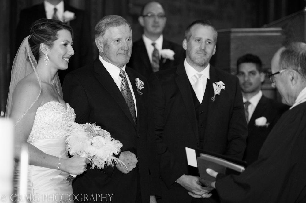 Priory Weddings Pittsburgh-0050
