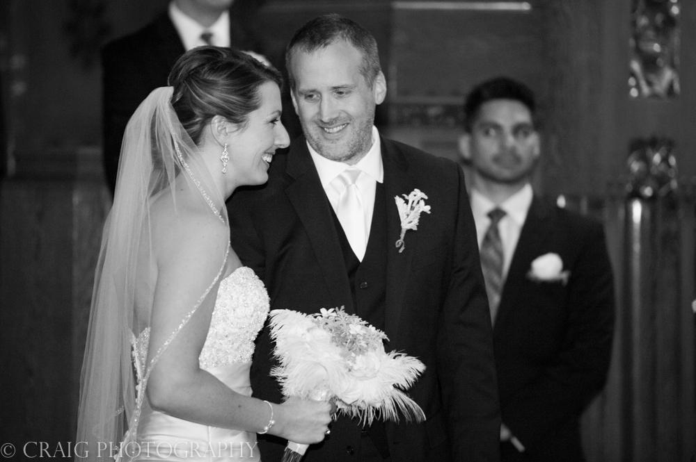 Priory Weddings Pittsburgh-0051