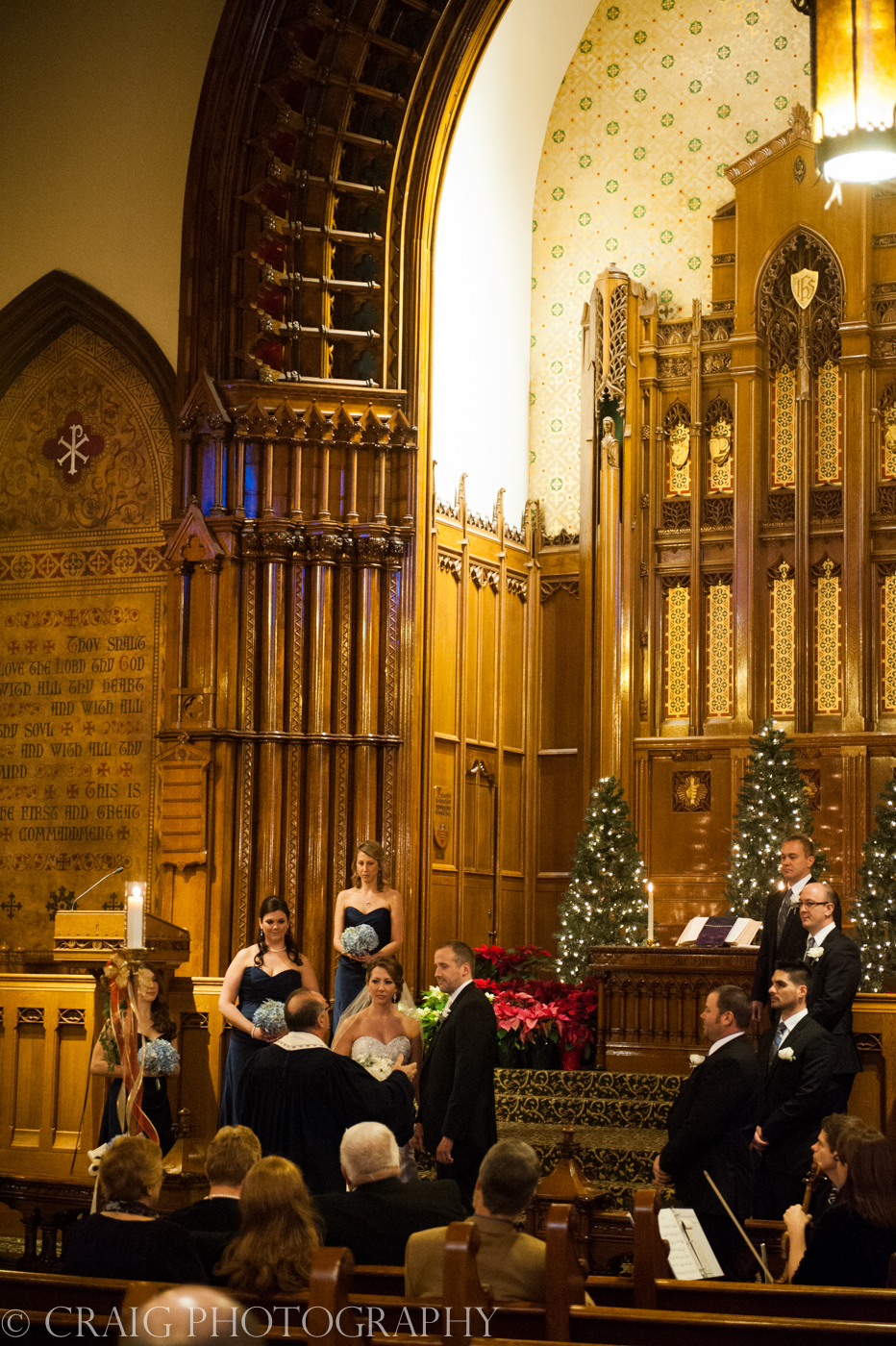 Priory Weddings Pittsburgh-0053