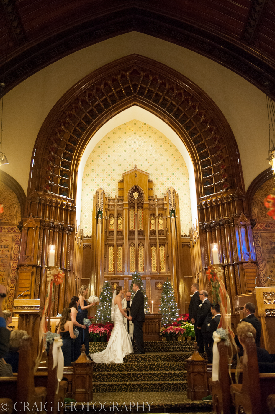 Priory Weddings Pittsburgh-0054