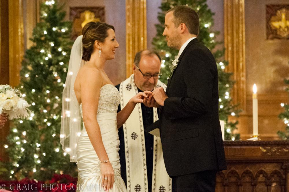 Priory Weddings Pittsburgh-0055