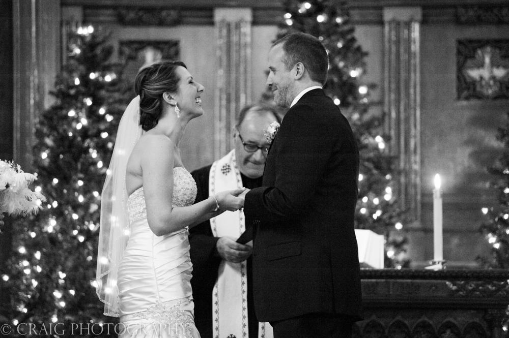Priory Weddings Pittsburgh-0056