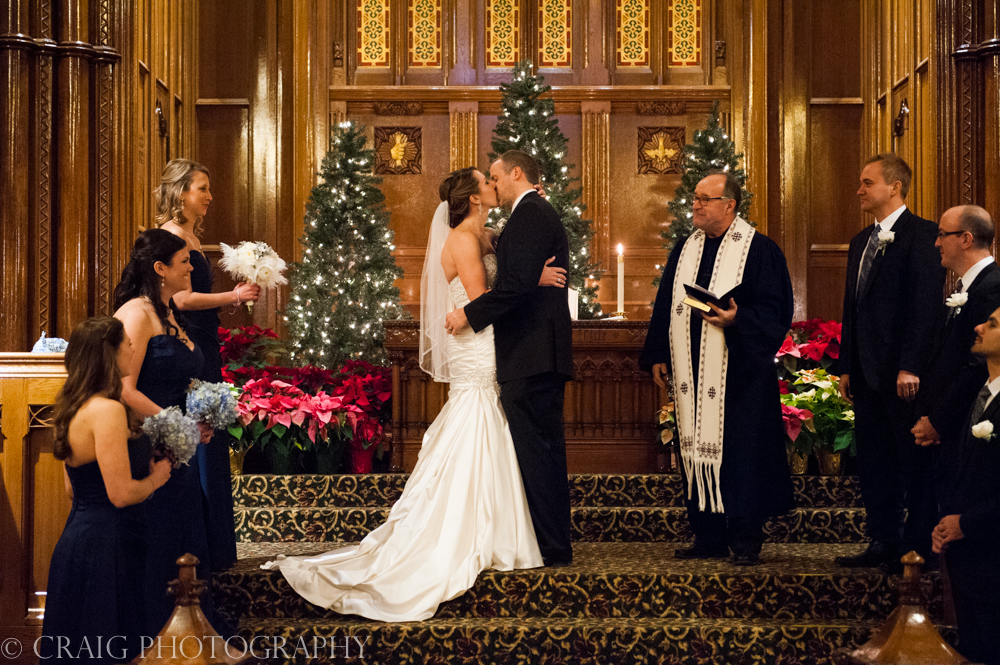 Priory Weddings Pittsburgh-0058