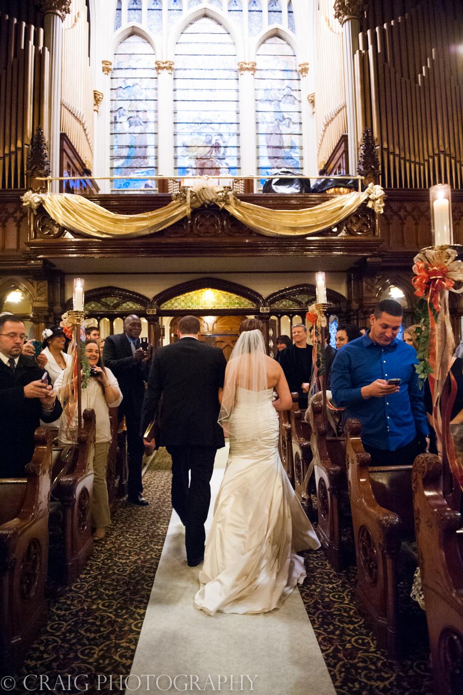 Priory Weddings Pittsburgh-0060