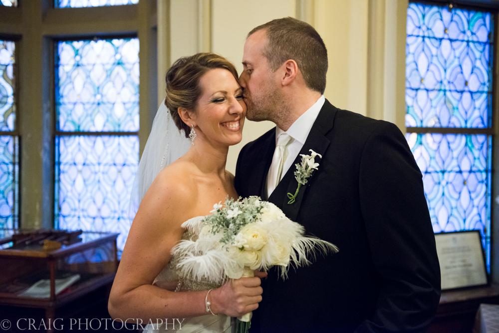 Priory Weddings Pittsburgh-0061