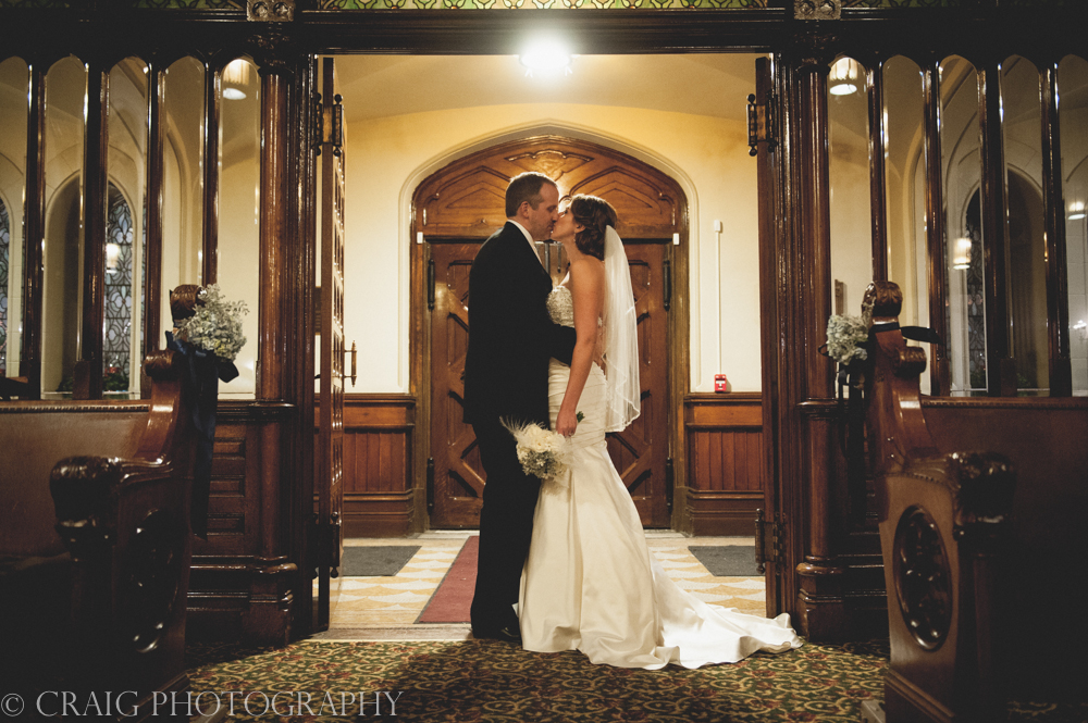 Priory Weddings Pittsburgh-0064