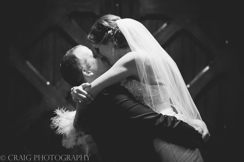 Priory Weddings Pittsburgh-0065