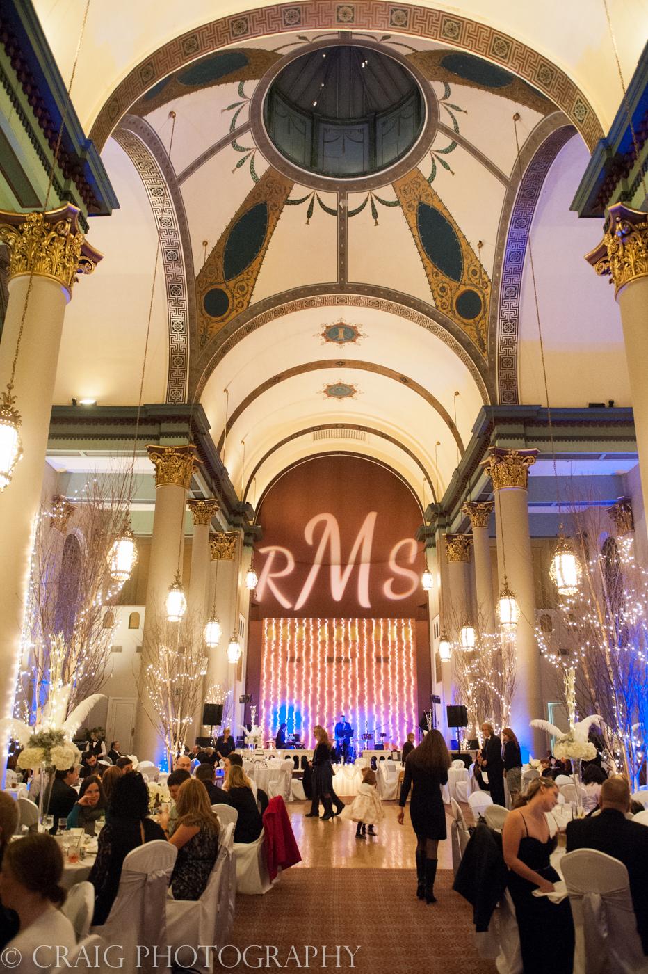 Priory Weddings Pittsburgh-0066