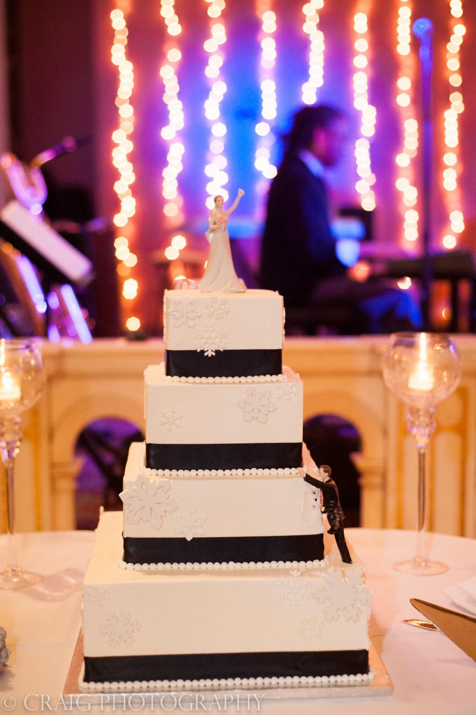 Priory Weddings Pittsburgh-0067