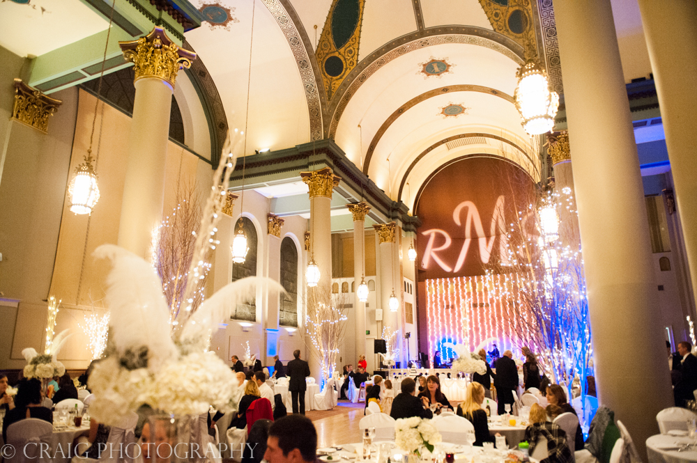 Priory Weddings Pittsburgh-0070