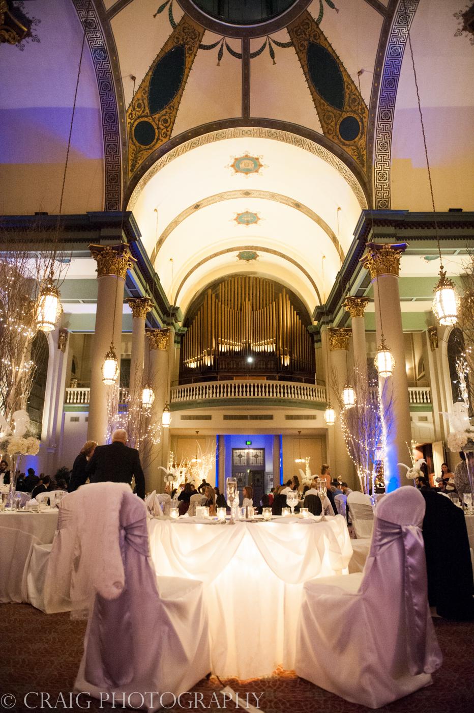 Priory Weddings Pittsburgh-0071