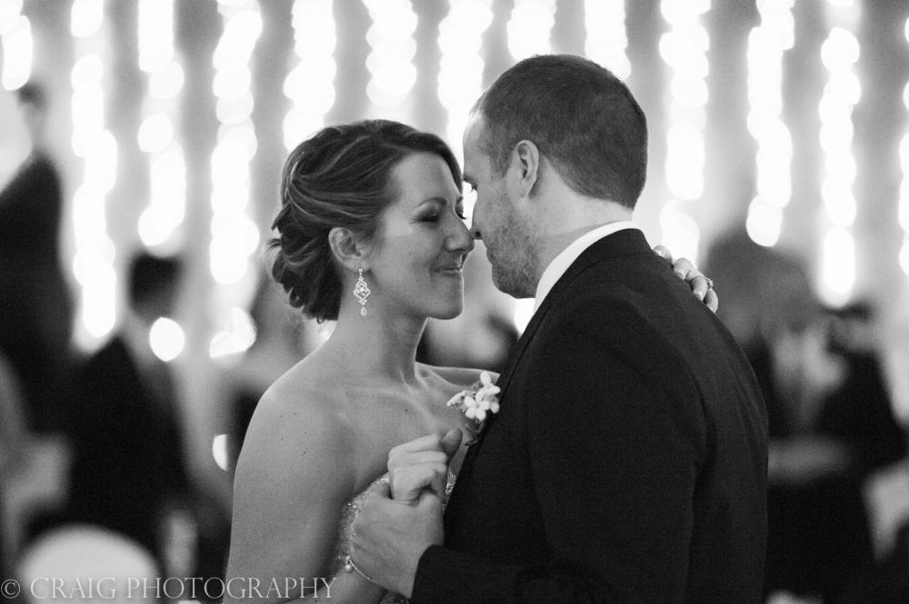 Priory Weddings Pittsburgh-0075
