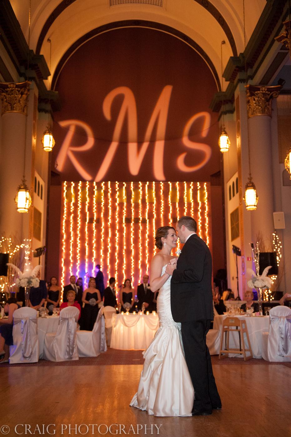 Priory Weddings Pittsburgh-0076