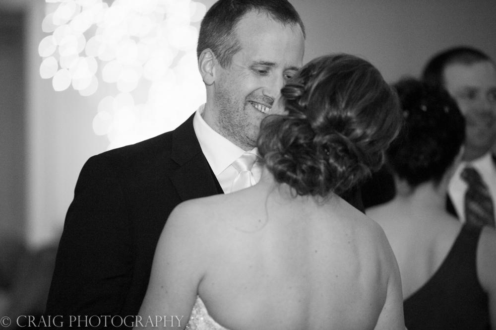 Priory Weddings Pittsburgh-0078