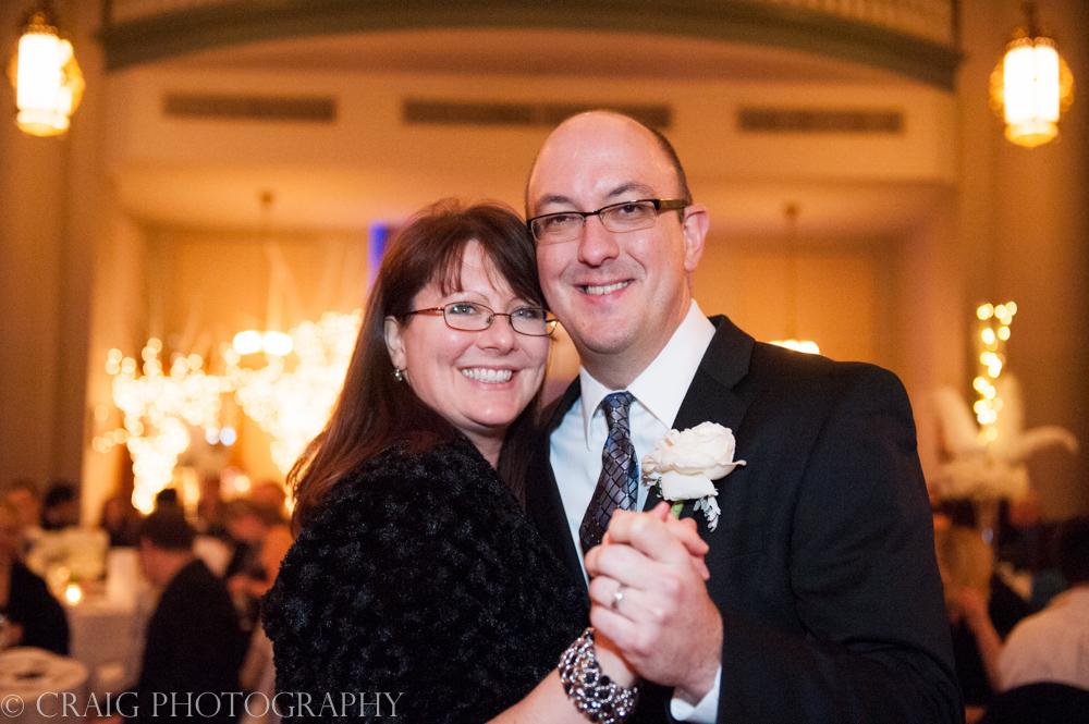 Priory Weddings Pittsburgh-0079