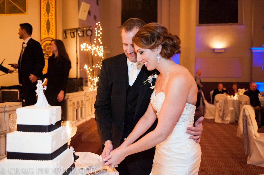 Priory Weddings Pittsburgh-0081