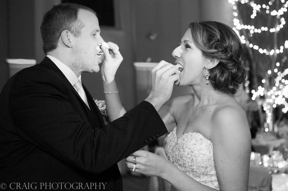 Priory Weddings Pittsburgh-0083