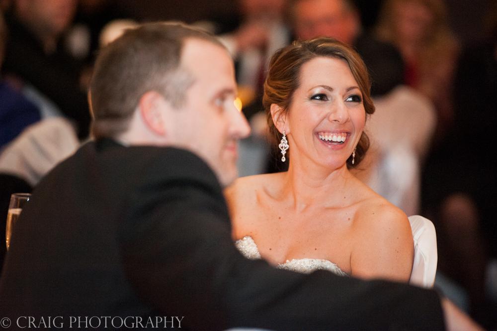 Priory Weddings Pittsburgh-0086