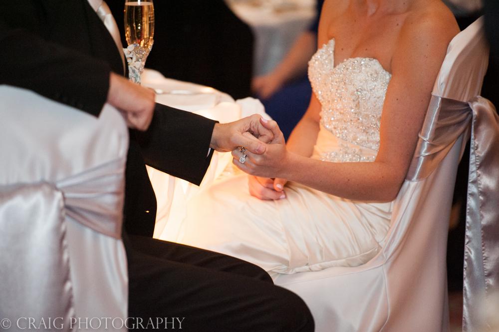 Priory Weddings Pittsburgh-0088