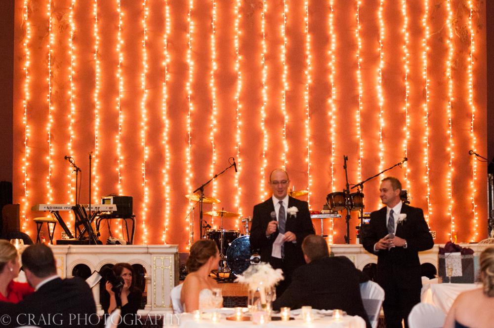 Priory Weddings Pittsburgh-0089