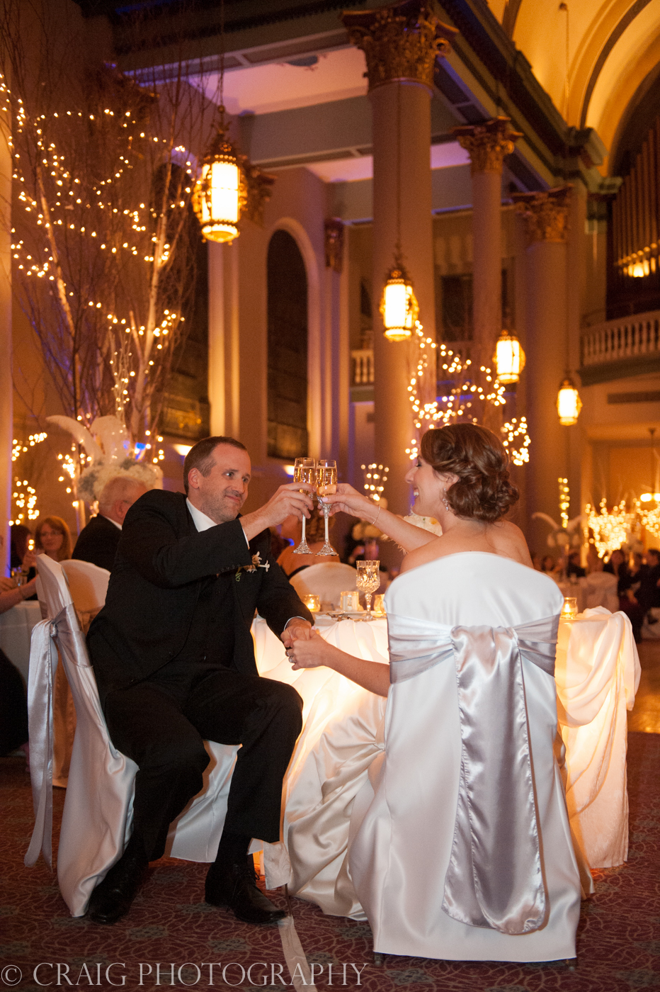 Priory Weddings Pittsburgh-0090