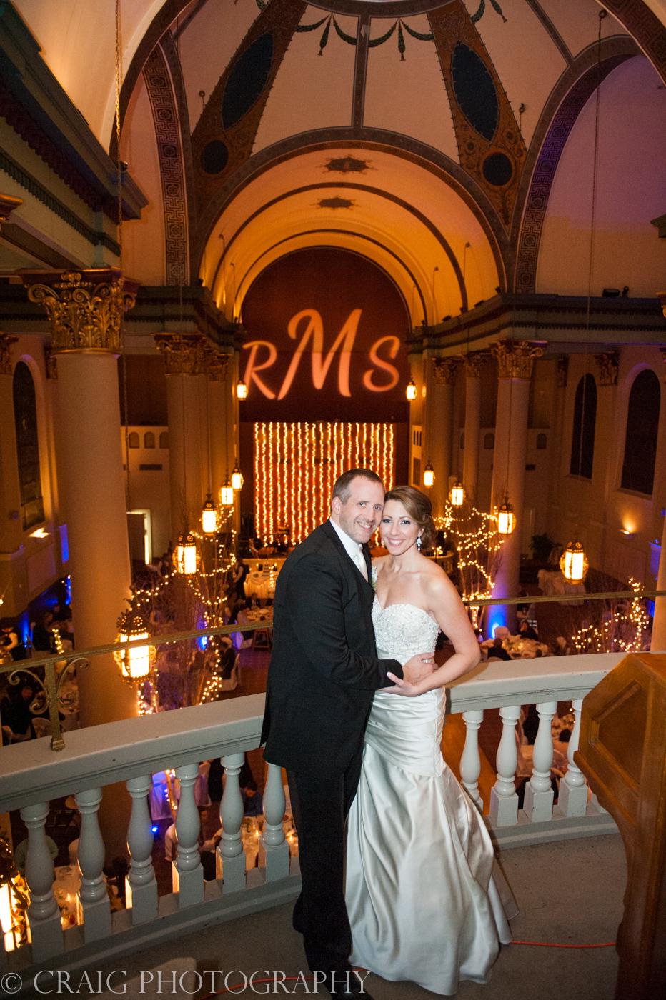 Priory Weddings Pittsburgh-0091