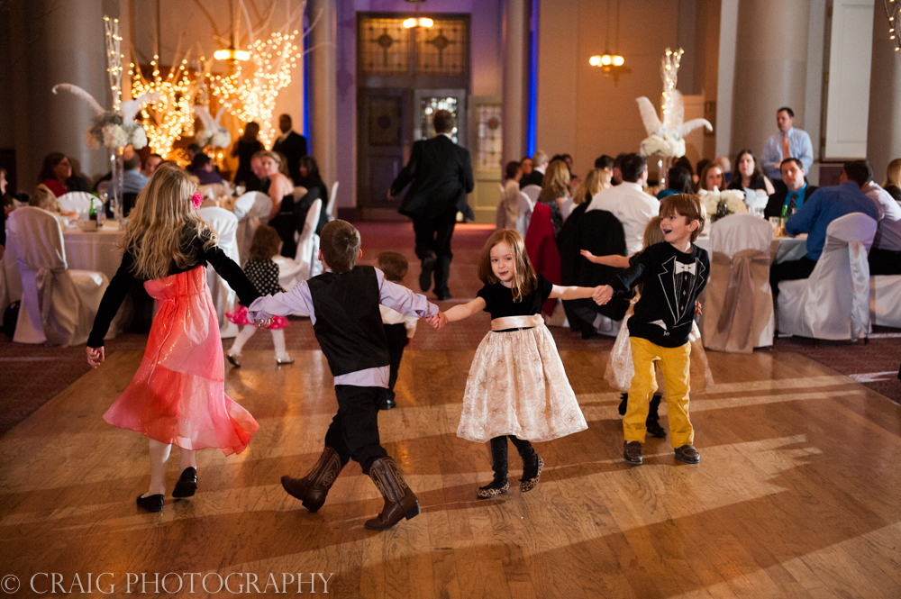 Priory Weddings Pittsburgh-0093