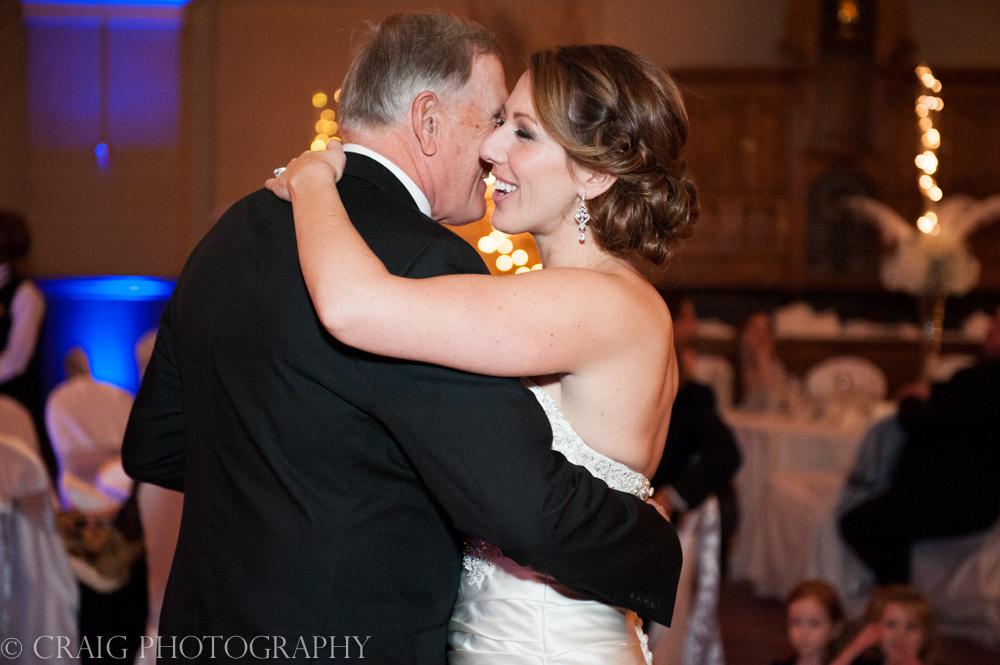 Priory Weddings Pittsburgh-0094