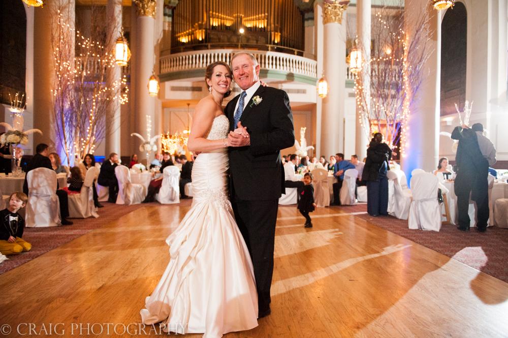 Priory Weddings Pittsburgh-0095