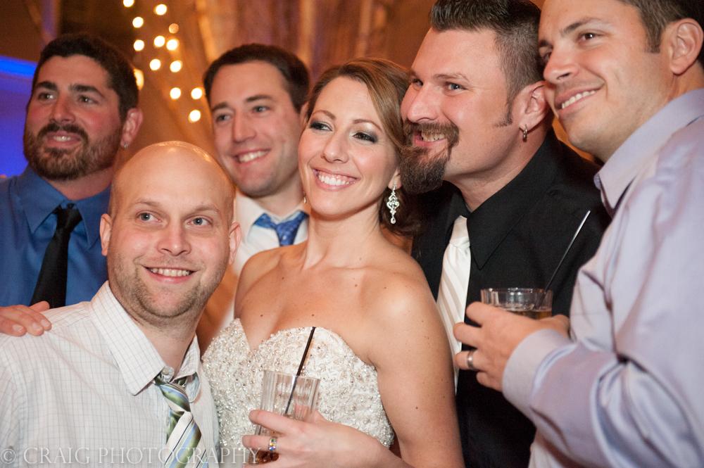 Priory Weddings Pittsburgh-0104