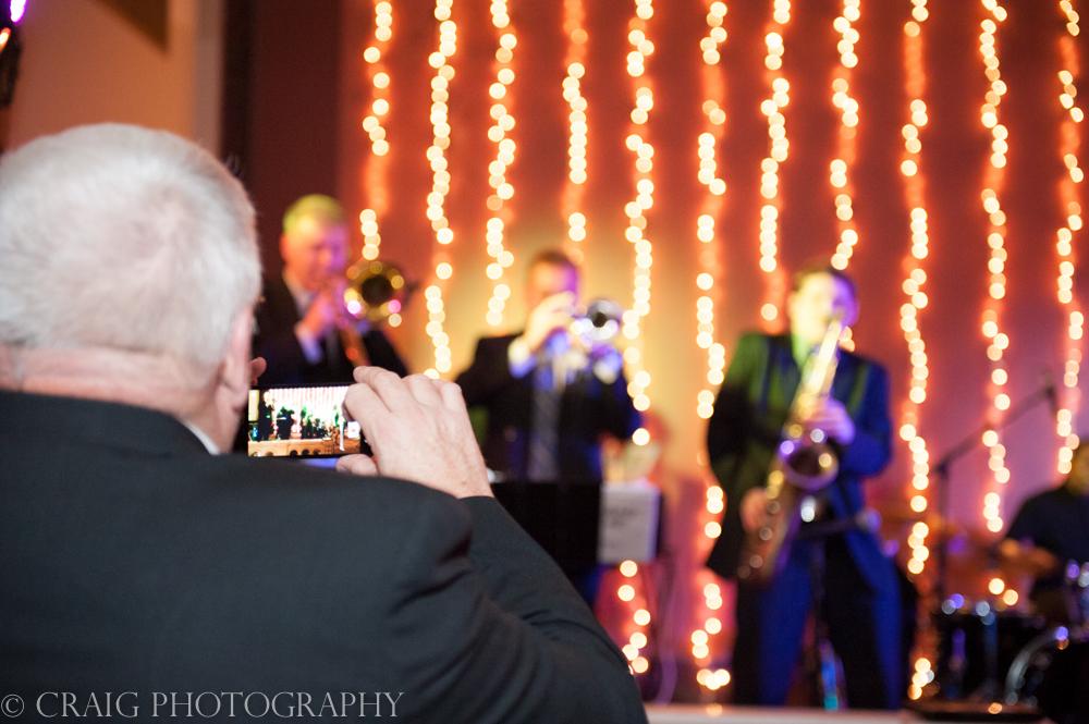 Priory Weddings Pittsburgh-0108