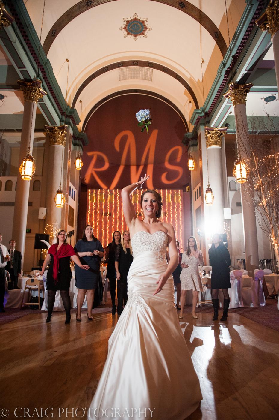 Priory Weddings Pittsburgh-0109