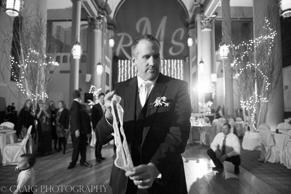 Priory Weddings Pittsburgh-0110