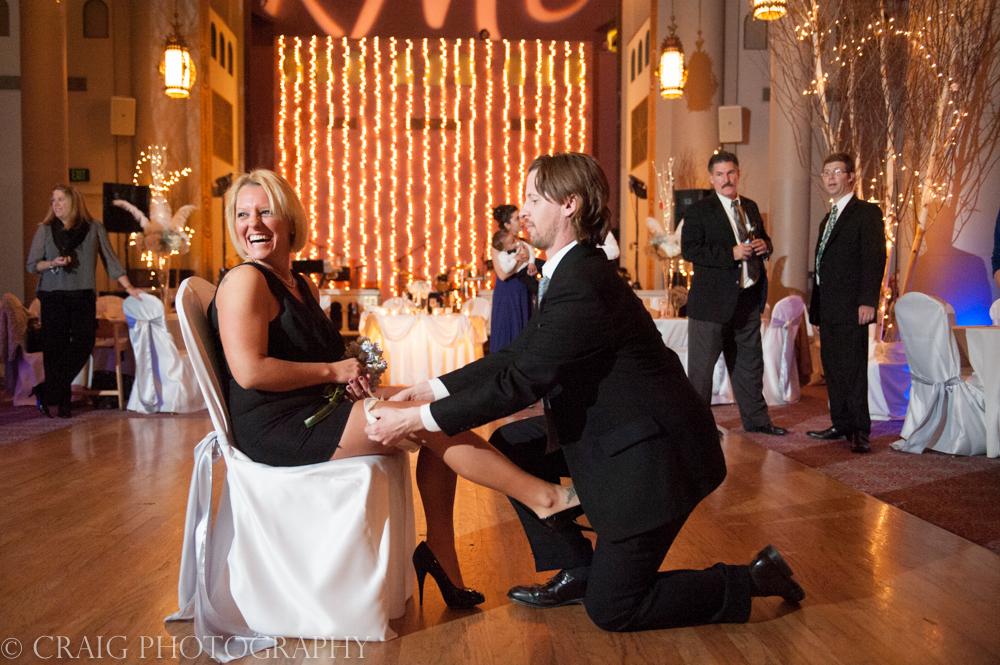 Priory Weddings Pittsburgh-0111