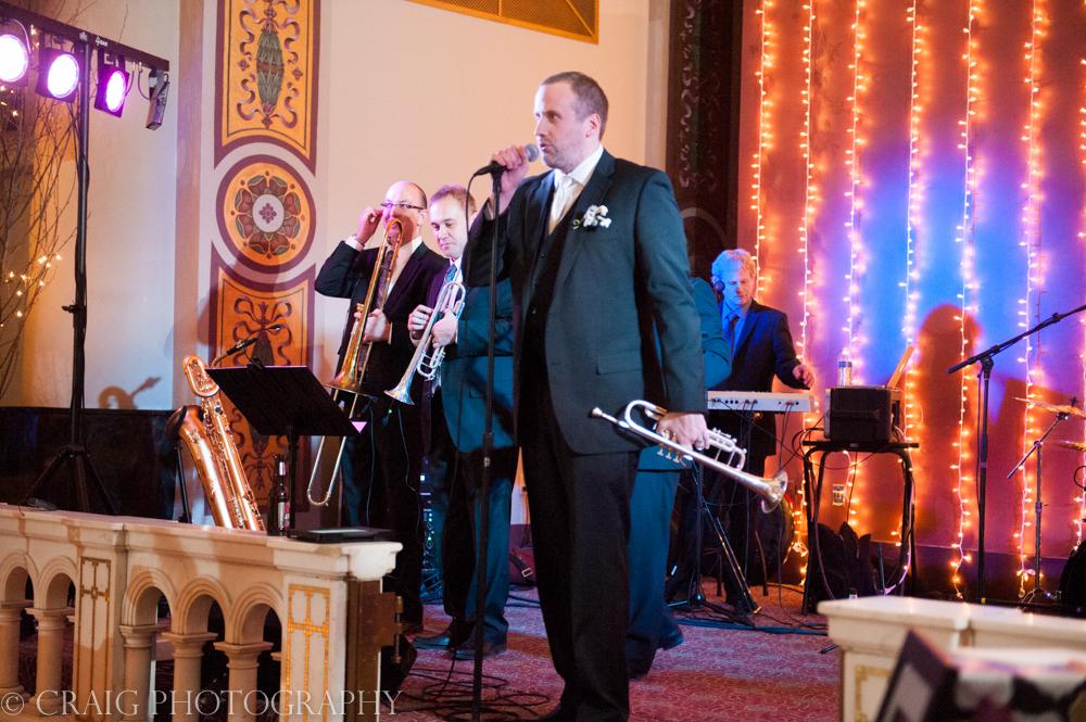 Priory Weddings Pittsburgh-0112