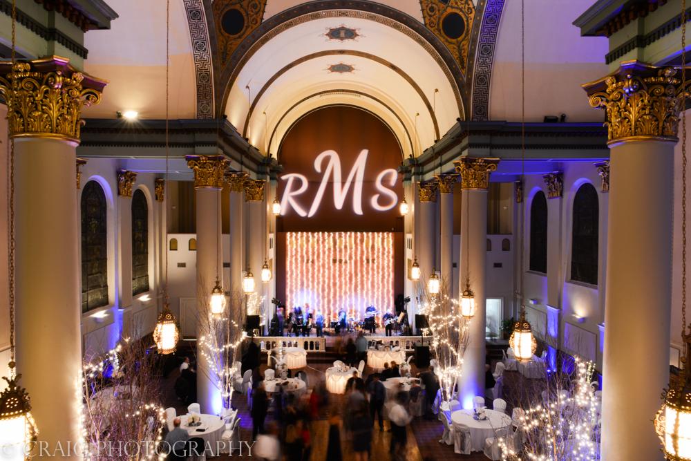 Priory Weddings Pittsburgh-0114