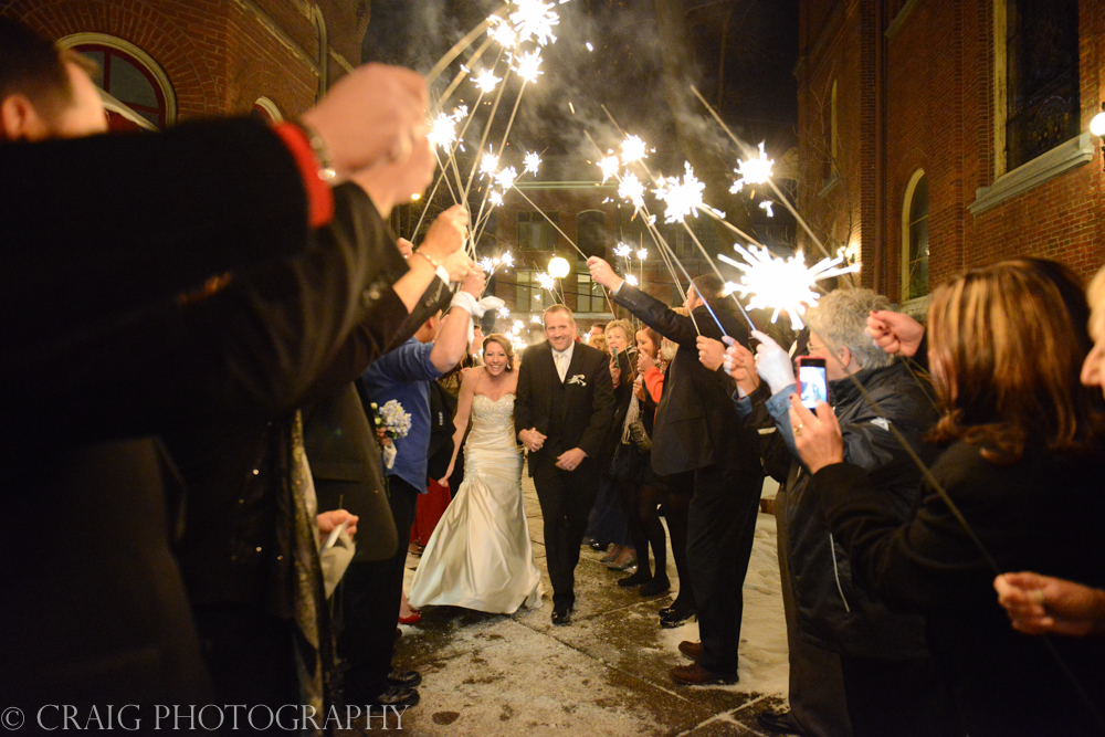 Priory Weddings Pittsburgh-0115
